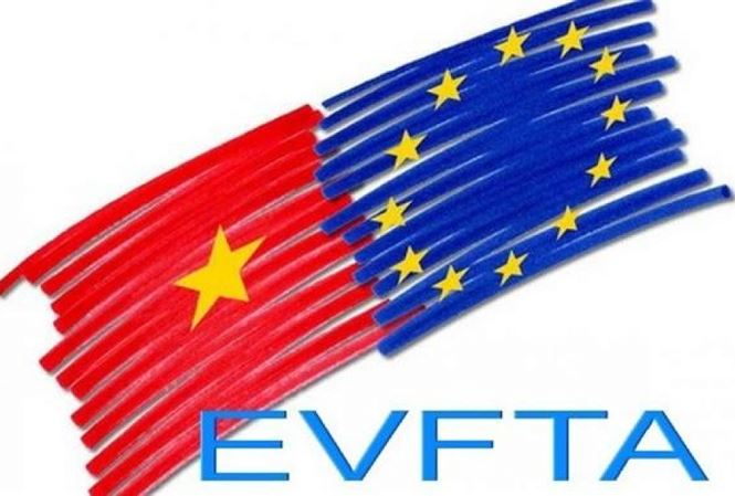 EVFTA, EVIPA to open tremendous opportunities for Vietnam EU cooperation